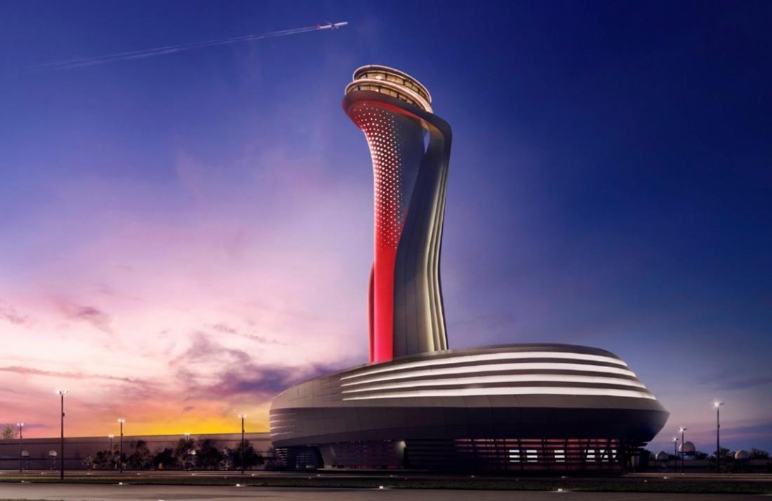 إسطنبول تستضيف أكثر من 11 مليون سائح